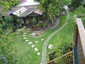 backyard300B