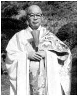 yasutani-kuroda-koryu