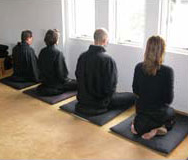 Meditation-4-facing-wall-wb