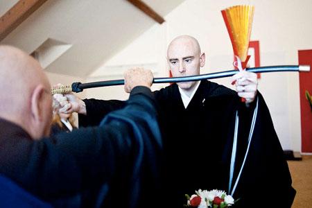 1-Roshi-Hogen-sword-450