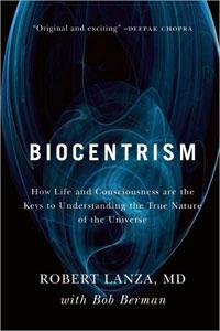 BiocentrisimPB200