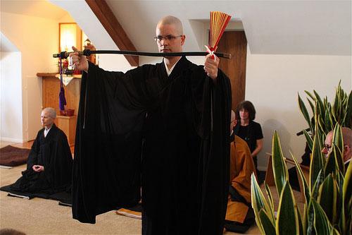 Chudo-Swords