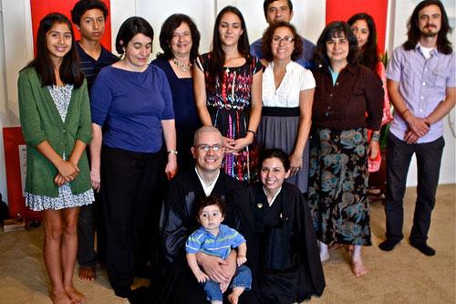 Chudo-family-portrait