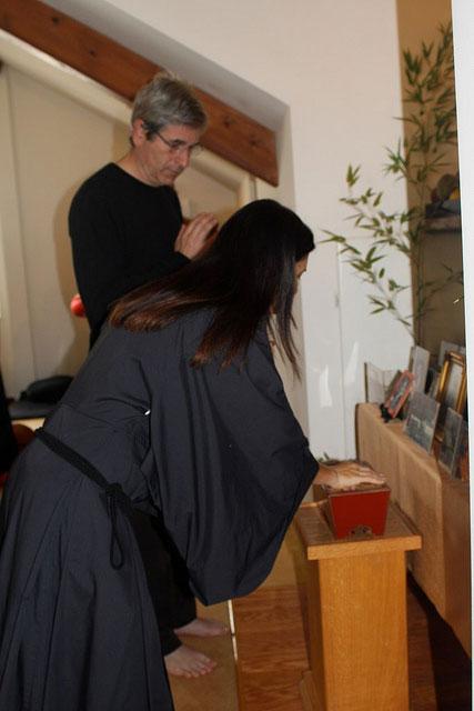 Obon-2010-Ralph-Kosen-altar