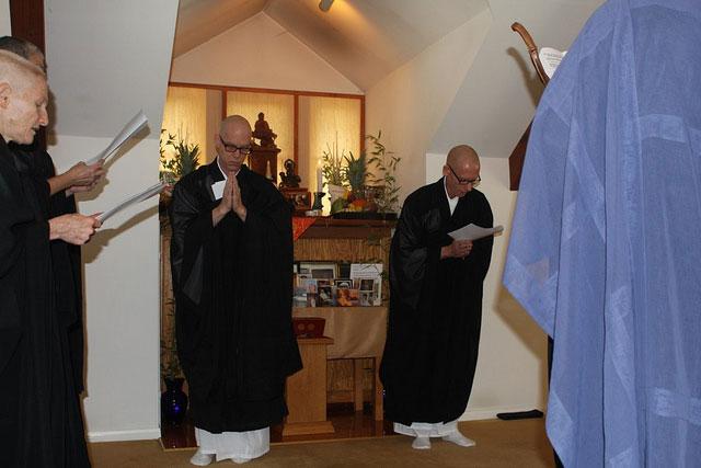 Obon-2010-Ryozen-Gendo-alta
