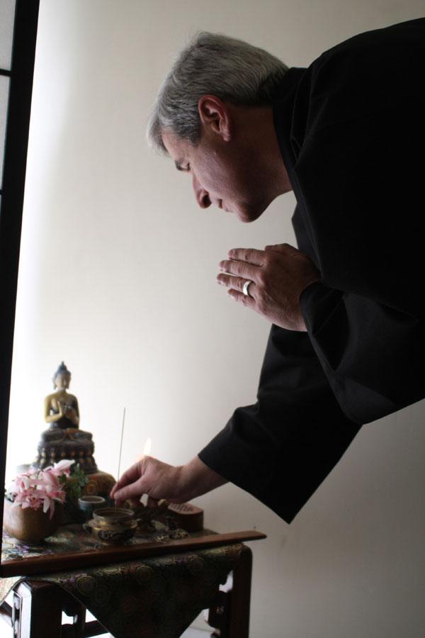Shikan incense600