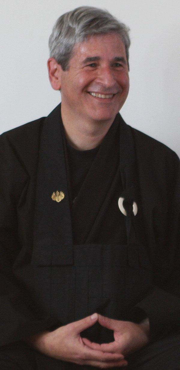 Shikan-portrait