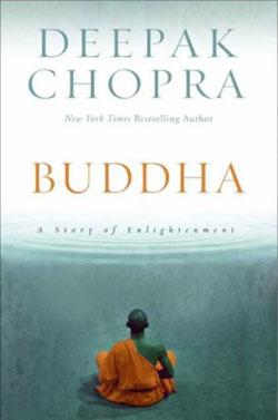 Buddha-250