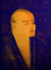 Buddha Dharma is Real