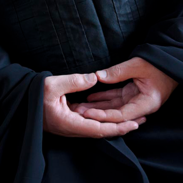Fundamentals of Zazen