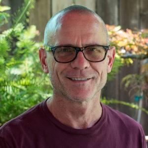 avatar for Kelly Doman Stevens