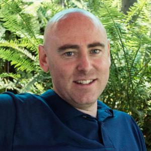 avatar for Derek Hogen Dieter
