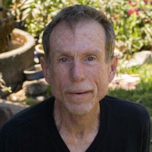avatar for Michael Isshin Spiller