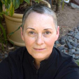 avatar for Karen Maezen Miller