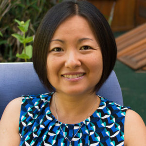 avatar for Shelley Mushoku Cao