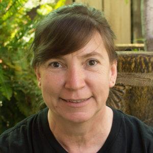 avatar for Patrice Taisho Bucher
