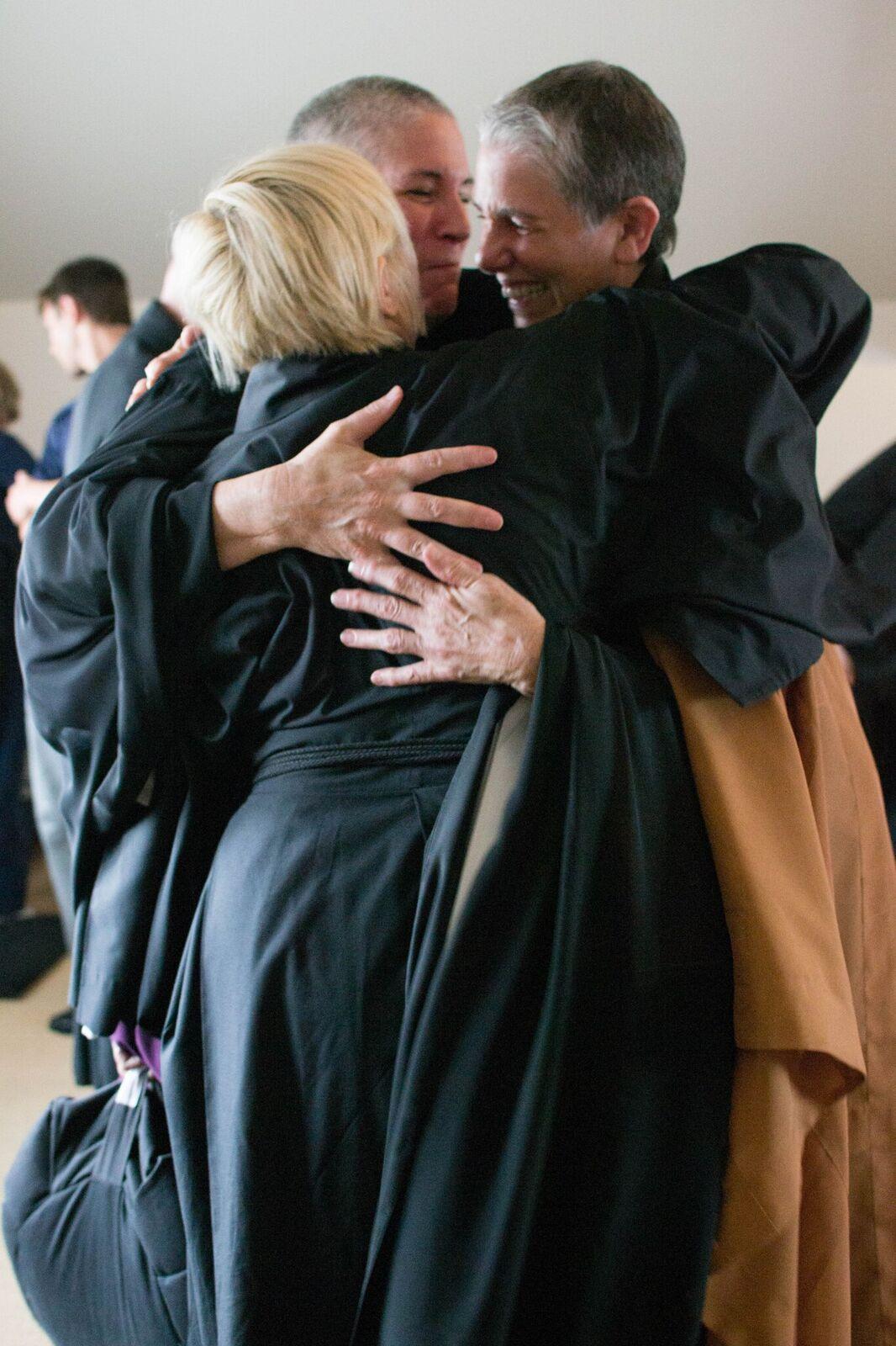 Group hug1