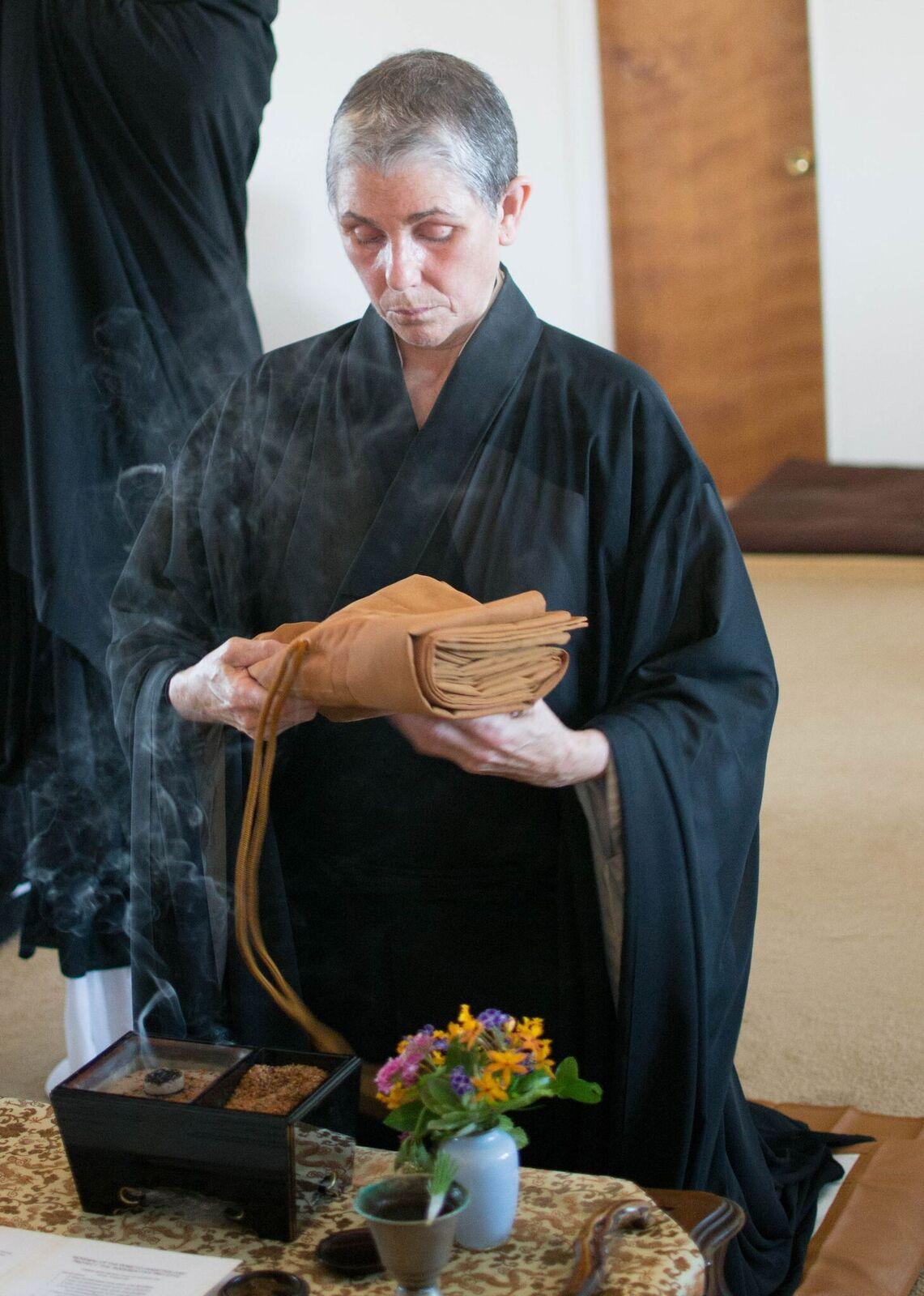 ceremony21