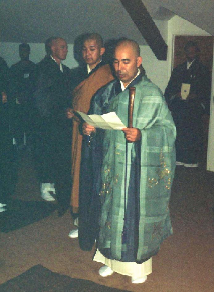 22. Bishop Akiba