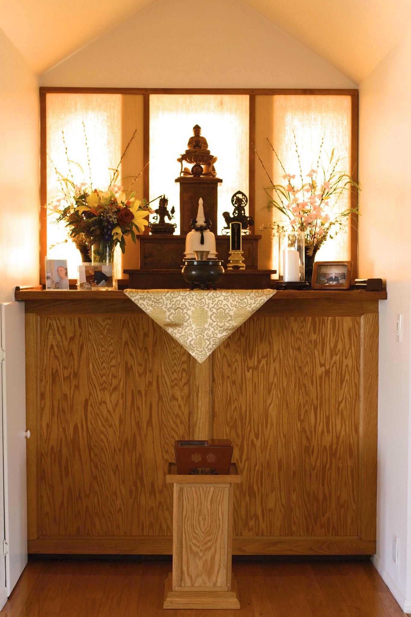 20th anny altar (1)