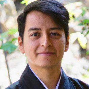 avatar for Fernando Enso Arispe
