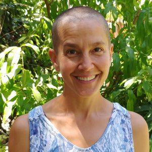 avatar for Lailah Dainin Shima