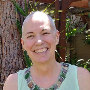 avatar for Kim Donin McDonald